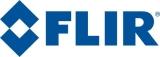 Flir_Logo_287