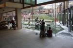 Grupo de Trabajo de Arquitectura, Infancia y Juventud del COAM_2012_Semana de la Arquitectura
