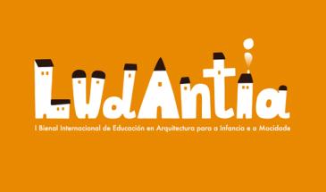 logo ludantia-1_cut_520