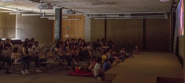 009_El Jorobado de Notredam